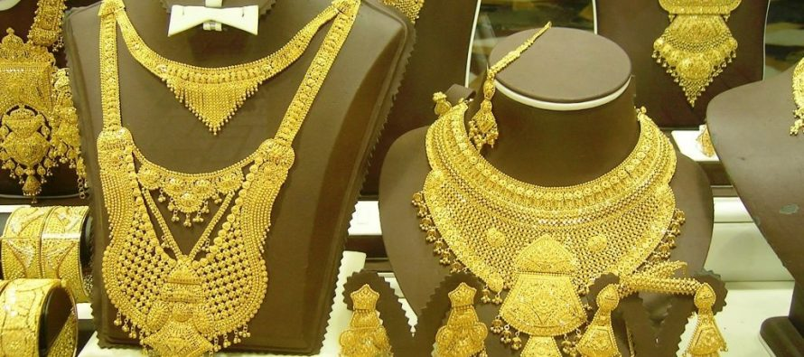 February Bangkok Gems and Jewellery Fair to showcase highly skillful Thai craftsmanship to global audience