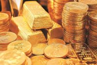 Nigeria, UAE Partner on Gold Trade