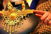 Asian Expat Arrested for Stealing Kuwaiti Shaikh's Jewellery Worth KD3 Million