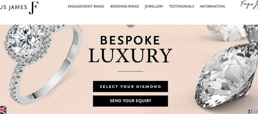 UAE-based diamond online retailer secures funding to target male buyers, expand to Saudi Arabia – CEO
