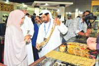 UAE Jewellery Demand Still Dulled by VAT