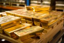 Saudi Gold and Jewellery Sector Hit Hard After Expat Ban
