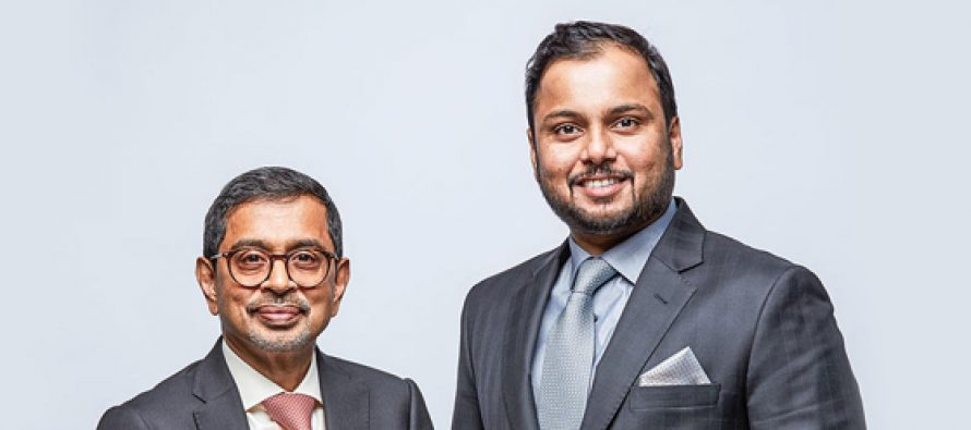 How Malabar Gold's business model makes investors out of employees