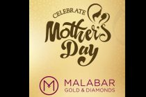 Malabar Gold & Diamonds Unveils New Range of Pendants For Arab Mother's Day