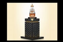 World's Most Expensive Perfume Embellished With Diamonds, Pearls & Gold Launched in Dubai