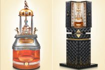 Up to 6-Month Wait to Buy World's Most Expensive Perfume Adorned by Diamonds, Topaz, Pearl & Gold in Dubai