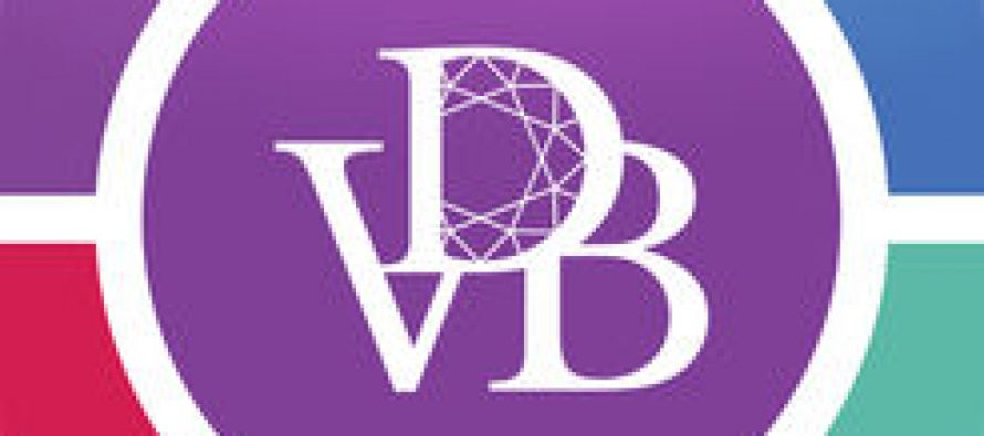 Lab Grown Diamonds Now Available on VDB's B2B / B2C Marketplace