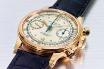 Gaddafi Timepiece Stars, as Rare Watches Fail to Shine at Auction in Dubai