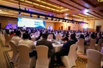 National Bank of Fujairah Holds Fourth Edition of NBF Knowledge Series titled 'Thinking Ahead'