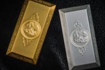 World Bank Positive On Gold, Cools On Silver Prices For 2019