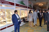 4th Edition of India SAARC-Middle East BSM 2019  Focuses to Boost Jewellery Exports to SAARC and ME Regions