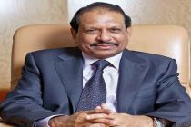 Indian retail tycoon becomes UAE's first permanent expat resident