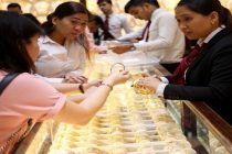 Why UAE gold shoppers are turning into sellers?