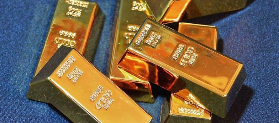 India's new gold duty hike sparks concerns over low duty-free baggage allowance