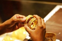 Jewellery sector to shine despite duty hike and regulatory issues, says Stephen Lussier of De Beers