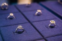 Brewing Diamond Industry Crisis Prompts De Beers to Cut Output