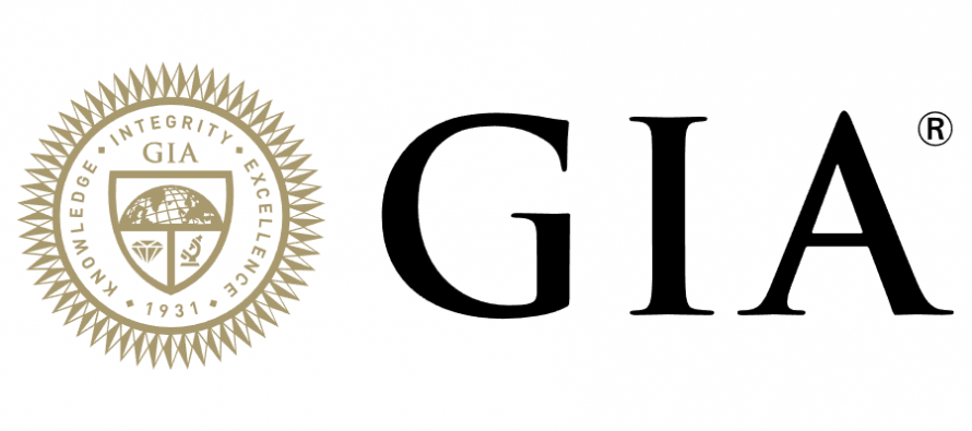 GIA Education Available in Shenzhen, China