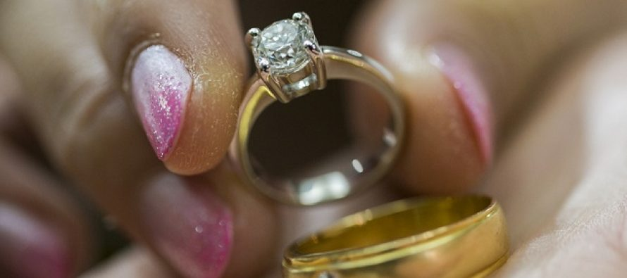 India: Gem and Jewellery Exports Reach $2.2 Billion In July