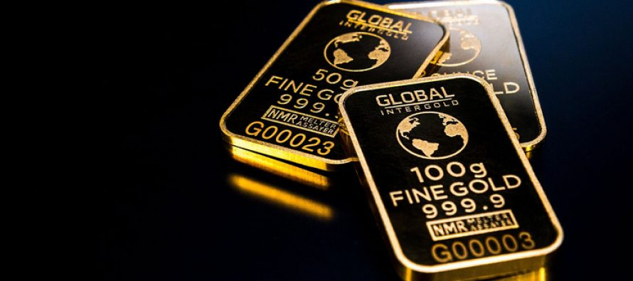 Gold prices expected to remain strong