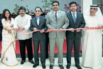 Kalyan Jewellers opens two new showrooms in UAE