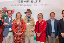 Gemfields Hosts Introductory Course in Emeralds, Rubies & Sapphires