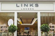 Links of London jewellery chain collapse leaves 350 jobs at risk
