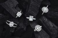 As Lab-grown Diamonds near mainstream acceptance, the entire industry is changing