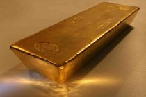 This could be a game changer for gold investors; Tradewind Markets to digitize gold