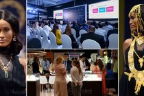 Big Announcements & Exciting Partnerships Revealed Ahead of  VOD Dubai International Jewellery Show 2019