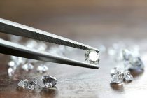 Diamante Enables Real-Time Payments In Diamond Supply Chain