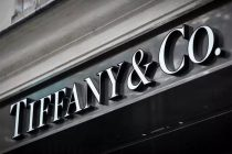 LVMH buys Tiffany in $16.2 bn deal