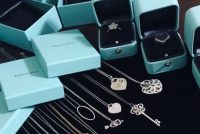 Tiffany hopes to regain its sparkle with new owners