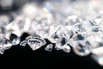 What The Intrinsic Value Of Diamonds Means For Retailers