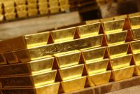 Following Poland's lead, another country wants its gold back