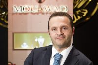 Diamond mining 'not destroying the earth,' says Mouawad jewellery group