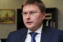 Russia's Alrosa finalises JV with ZCDC, to control 70% of diamond venture