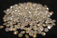 Shareholder in Russia's Alrosa proposes selling up to $1 bln of diamonds to Gokhran – Ifax