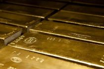 Gold demand in 2019 nudges lower as price-driven slump in consumer demand outweighs ETF inflows