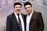 UAE millionaires: Meet Sanjay and Vinay Jethwani of Meena Jewellers in Bur Dubai