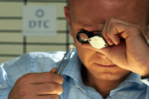 De Beers to Provide Diamond Grading Services in the US