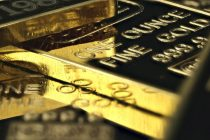 "Gold Lives Up To ""Safe-Haven"" Title As Prices Rally To 7-year Peak Due to Coronavirus"
