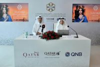 127 exhibitors from 14 countries to take part in Doha Jewellery & Watches Exhibition 2020