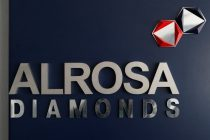 ALROSA Launches Digital Tender for Large Rough Diamonds