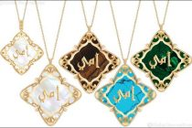 100 Special Jewellery Outlets Across Dubai to Celebrate Mother's Day With Exclusive Collections and Big Discounts