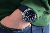 Coronavirus: the new rules for wearing (and cleaning) your watches and jewellery