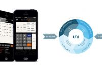 UNI.Diamonds and EzCalc joining forces to improve industry's ability to do business remotely and cost effectively