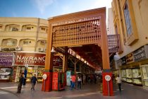 Dubai Gold & Jewellery Group announces high safety measures in Dubai Gold Souk Area
