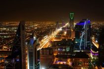 Saudi Arabia to increase VAT, suspend cost of living allowance